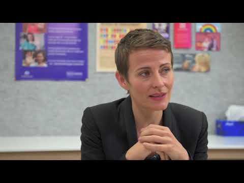 Poliklinika Harni - Bakterijska vaginoza česta kod lezbijki