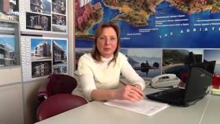 Секрет процветания бизнеса от Лантоники, отзыв №5(, 2014-03-11T08:29:34.000Z)