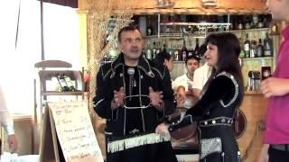 Заказать фокусника на корпоратив Солнечногорск Зеленоград Москва