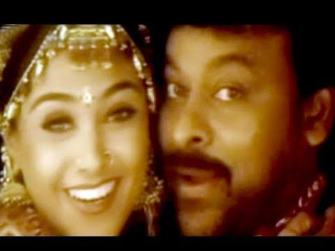 Sexy Simran Item Song - Auto Venuma - Moothavan Tamil Movie thumbnail