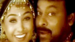 Sexy Simran Item Song - Auto Venuma - Moothavan Tamil Movie