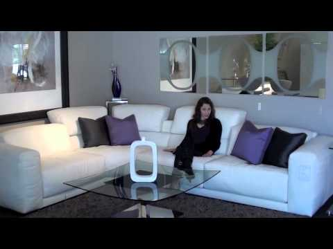 interior designers san diego modern furniture contemporary 14964 | hqdefault