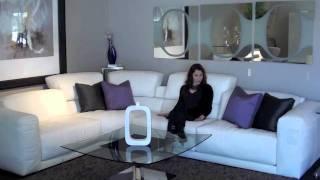 Interior Designers San Diego Modern Furniture Contemporary Interior Design