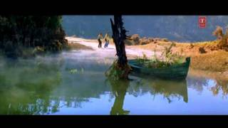 Dil Ke Badle Sanam (Full Song) Film - Kyon Ki ...It'S Fate