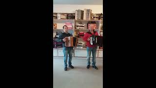 Vidéo maugein 10 mars 18