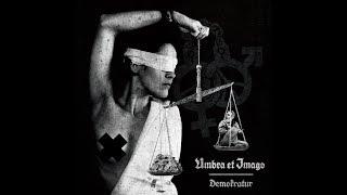 Umbra et Imago - DEMOKRATUR - official Videoclip