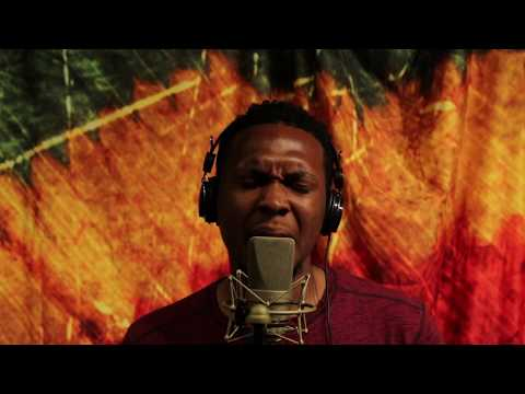 Sam Smith - Too Good at Goodbyes (Johanson Reggae Cover) [Official Live Video)