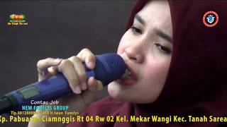 Download lagu Ada Dia Voc By yusnia Zebro