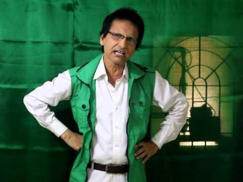 Jawaharlal Gupta