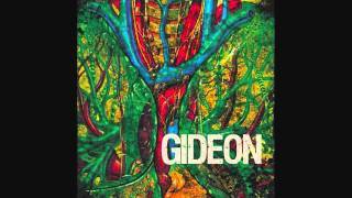 Watch Gideon Arise video