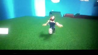 Roblox speed run 4 2016