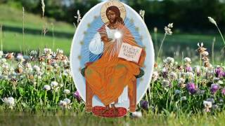 e-Louange #4 spéciale Carême, Chants de l'Emmanuel