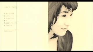 上田まり - 少し届かない秘密