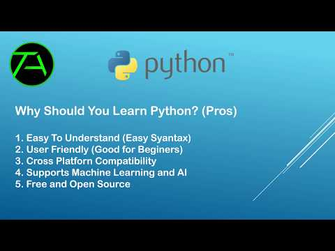 (hindi)-python-for-beginners-#1-:-introduction-to-python