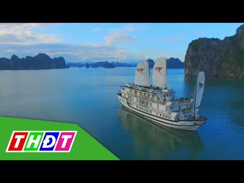 Việt Nam tham gia giải thưởng Du lịch World Travel Awards 2021 | THDT