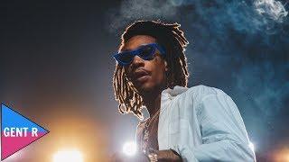 Top Rap Videos Of The Week - July 22, 2018 (New Rap Songs)