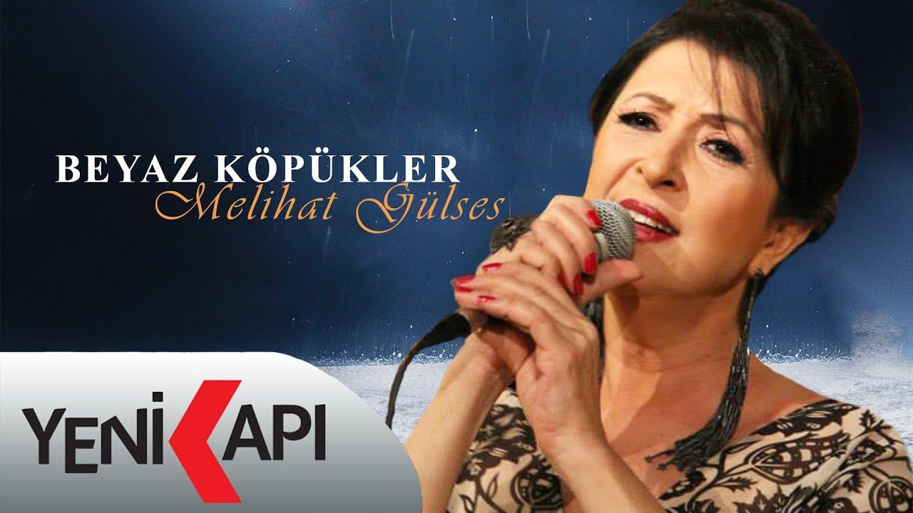 Melihat Gülses - Kapıldım Gidiyorum (Official Video)