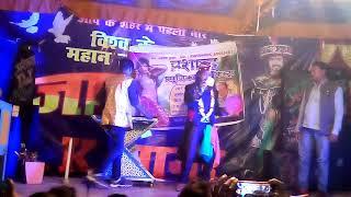 Vishw ke mahan jadugar.s.k.Sagar bhag1