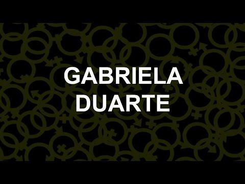 INSPIRA BB - RJ / 08 - GABRIELA DUARTE