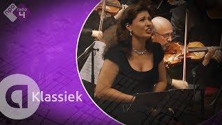 Rachmaninoff - The Bells / De Klokken (Kolokola) - Live concert HD