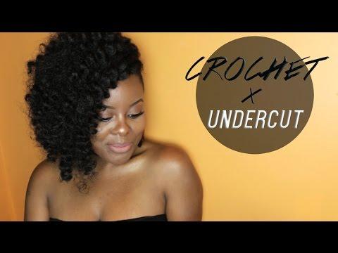 crochet-braids-x-undercut
