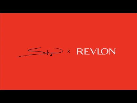 Meet Sofia Carson, Revlon's Newest Brand Ambassador