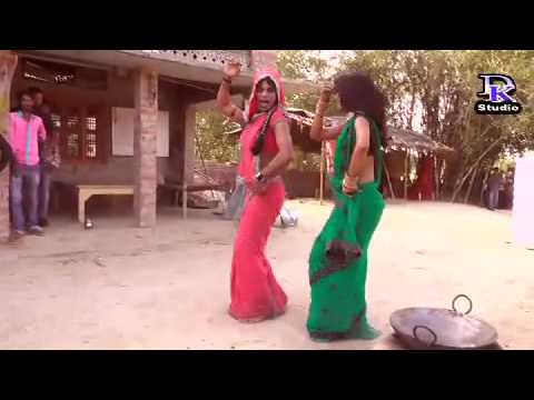 Sat Nadiya Parva se Mor bhaiya Ayile E...