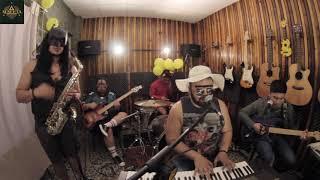 Download 'Di Makatulog | (c) Sud | #AgsuntaSongRequests ft. Ken Alvarez MP3 song and Music Video