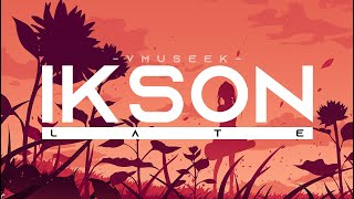 background-music-free-download-ikson-late