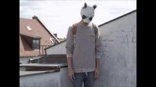 Cro - Whatever Shuko Remix (Sunny)