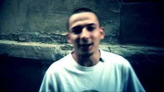 Cosy - Maine feat. Blondu [Oficial Video] 2009