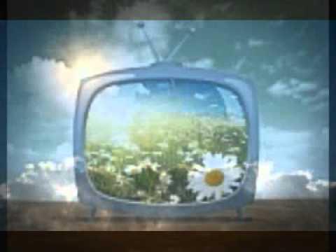 The Jesus & Mary Chain - My Girl. ( John Peel Session ). mp3
