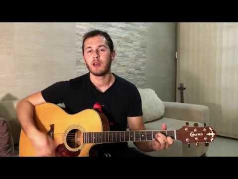 Canção Pra Você -  Estação 77 (Julian Antonio)