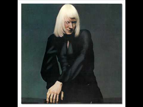 The Edgar Winter Group- Live at the Madison Square Garden 1973/02/02