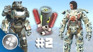 Fallout 4: Dicas e Curiosidades #2