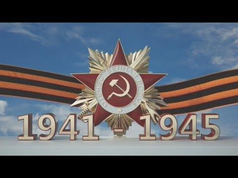 Ставрополь. Парад Победы 2019. Прямая трансляция
