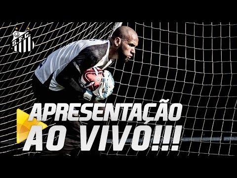 EVERSON | APRESENTAÇÃO AO VIVO (28/01/19)