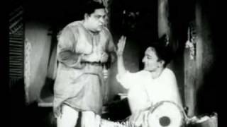 Arzoo 1950 old hindi movie PART 2/14