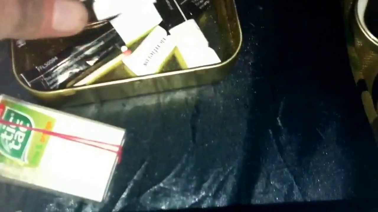 Overnighter in my coleman cobra 2 tent PART 1 & Overnighter in my coleman cobra 2 tent PART 1 - YouTube