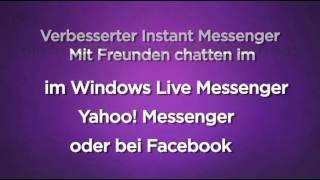 Neue Version von Yahoo! Mail: Noch schneller, noch sicherer, noch einfacher
