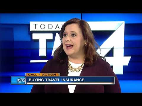 tips-for-buying-travel-insurance