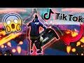 FREE FIRE TIK-TOK /TIK TOK Việt Nam/ТИК ТОК ФРИ ФАЕР/TIK TOK INDONEZIA/FREE FIRE
