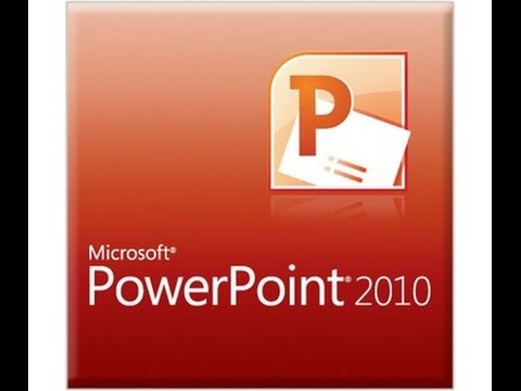 Compare PowerPoint 2010 and PowerPoint with Office 365