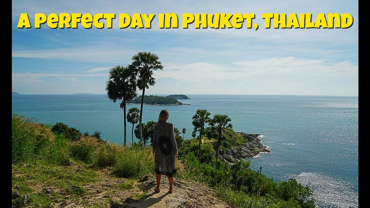 10 Things To Do In Karon Beach That Will Make You Love Phuket Island