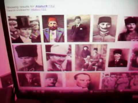 Top Hat Pilgrims Fez Turks McCartney FORBES hermitage PISO R Wall SOLway NEPOS bricks Pet WW dead Ft