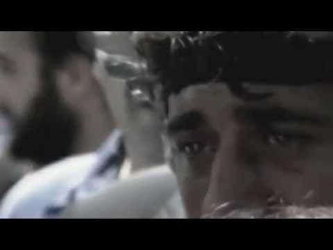 """Armenian Lullaby"" by Rafael Patkanian, Irina Patkanian, Lilit Pipoyan"