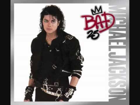 Michael Jackson - Bumper Snippet (Demo) [1986]