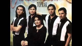 Yurtseven Kardeşler - Hoşuma Gittin Resimi