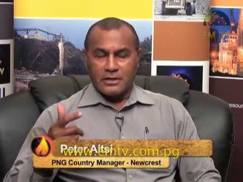 Resource PNG - Episode 24, 2015