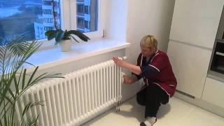 Уборка квартиры после ремонта(, 2014-02-24T20:18:25.000Z)